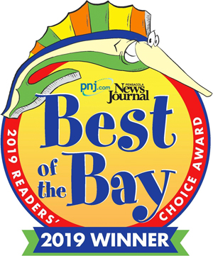 Don Alans Menswear - Pensacola: Best of the Bay 2019